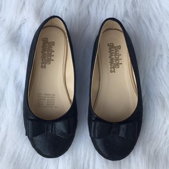 Shoes | Little Girls Flats | Poshmark